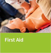 first-aid-subject