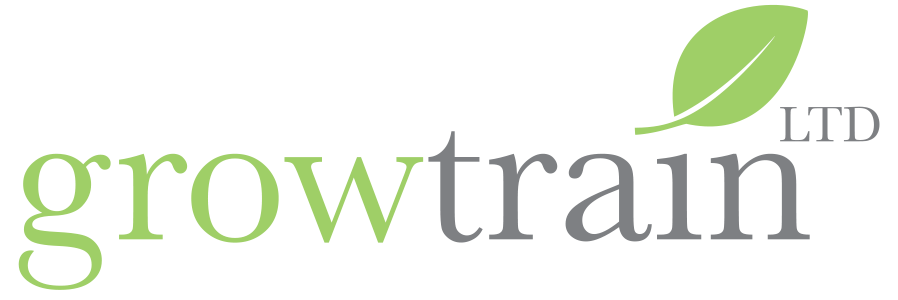 Growtrain Ltd