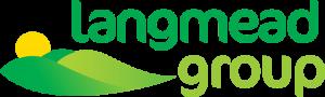 langmead-group