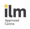 New ILM logo jpeg